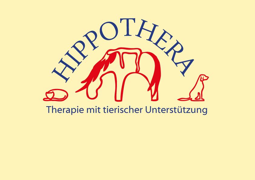 Hippothera